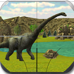 Cheats Dinosaur Hunter