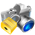 PhotoCrypt Demo icon