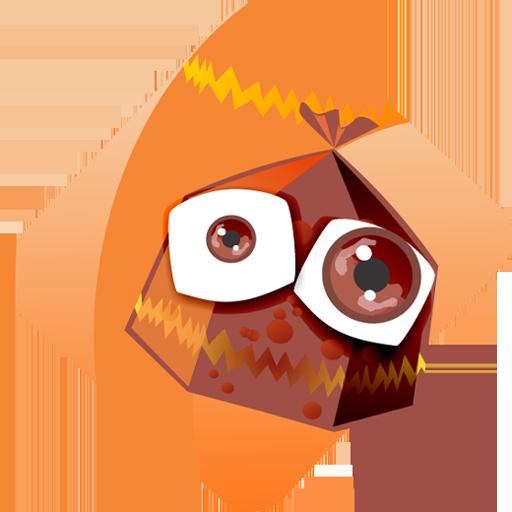 Chokotukk 休閒 App LOGO-APP試玩