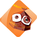 Chokotukk icon