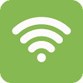 WiFi Pwd - Swift Master Tool 2.3.0 icon