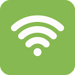 WiFi Pwd - Swift Master Tool 2.3.0 Apk
