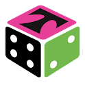 TENZI The World's Fastest Dice icon