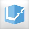 LEONETアプリ icon