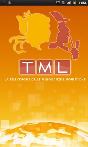 TML TV