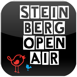 Steinberg O.. file APK for Gaming PC/PS3/PS4 Smart TV