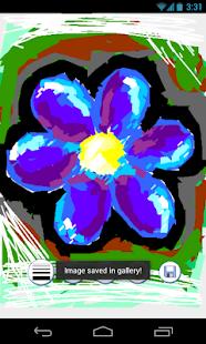 paint for kids- screenshot thumbnail