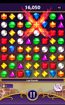 Bejeweled Blitz! APK screenshot thumbnail 10