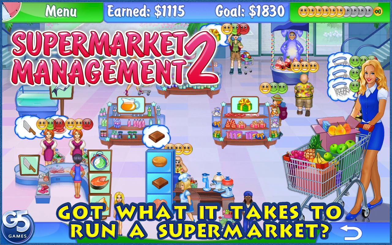 Supermarket-Management-2 25
