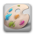 Pro Paint icon