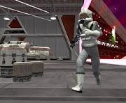 Star Wars Battlefront II