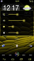 Screenshot of CM9 CM10 CM11 : Canary Cobalt