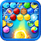 astuce Bubble Bust! HD Bubble Shooter jeux