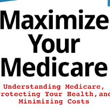 Maximize Your Medicare 2014