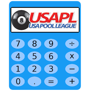 USAPL Match Calculator