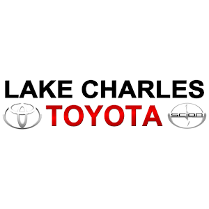 Lake Charles Toyota >> Lake Charles Toyota Scion Free App For Your Phone Android App Store