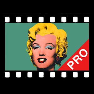Cover art Videocam illusion Pro