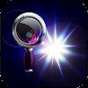 Amazing Magnifying Flashlight+