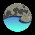 Tábua de Marés Brasil (antiga) icon