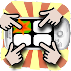 4 Player Reactor (Multiplayer) icon