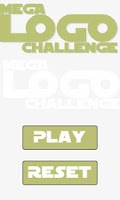 Screenshot of Logo Quiz Challenge