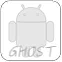 Theme Chooser Ghost icon