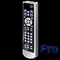 DirecTV Remote+ Pro