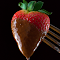 choc_strawberry2.jpg