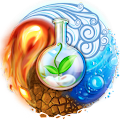Alchemy Classic APK for Bluestacks