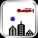 Retro Blitz icon