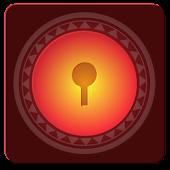 Download AppLock Theme - Happy Diwali APK