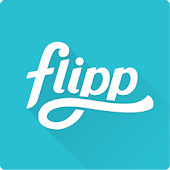 Free Flipp - Weekly Ads & Coupons APK for Windows 8