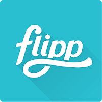 Flipp  Weekly Shopping on PC / Windows 7.8.10 & MAC