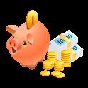 펀드매니저 icon