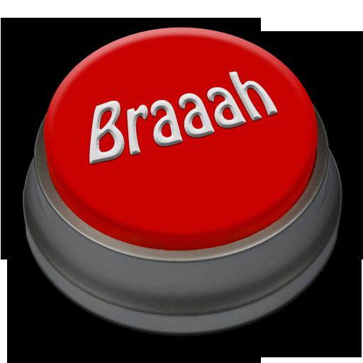 Inception Button LOGO-APP點子