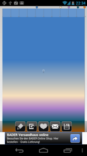 Screenshots  Gradient Wallpapers