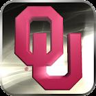 Oklahoma Sooners LWPs & Tone icon