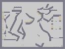 Thumbnail of the map 'THiQ'