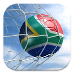 Best Goals APK Image