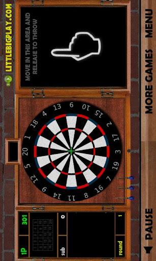體育競技必備免費app推薦|Dartmaster 8in1線上免付費app下載|3C達人阿輝的APP