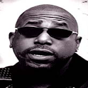 Let's Do It - Tone Loc icon