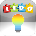 App Ledo version 2015 APK