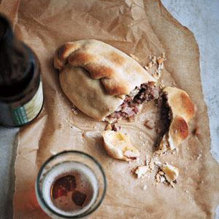 Meat and Potato Pasties (Reader Recipe From Erin Bried)