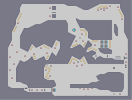 Thumbnail of the map 'Devil's Cave'