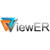 Download ViewER APK on PC