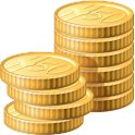 NBRK Currency Rates icon