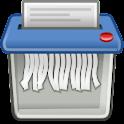 ReceiptsPro icon