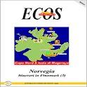 NORVEGIA - CAPO NORD 2 icon