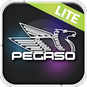 Download  Pegaso Lite  Apk