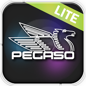 pegaso lite android apps on google play. Black Bedroom Furniture Sets. Home Design Ideas